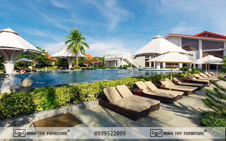 mercure phu quoc resort villas 9