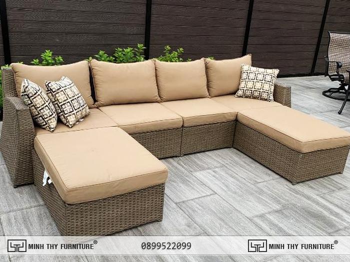 sofa may nhua phong khach 4