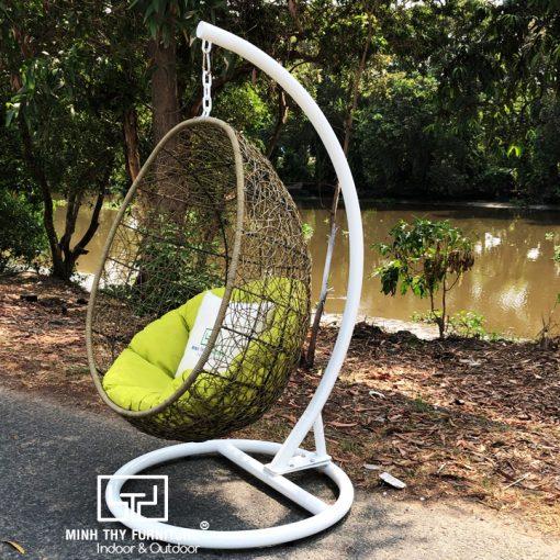 xich du to chim MT907 minh thy furniture