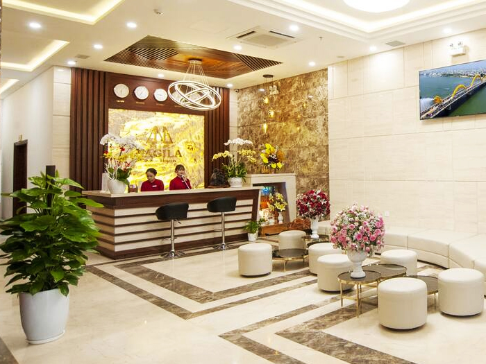 ghe ho boi nhua gia may Nagila Boutique Hotel 9