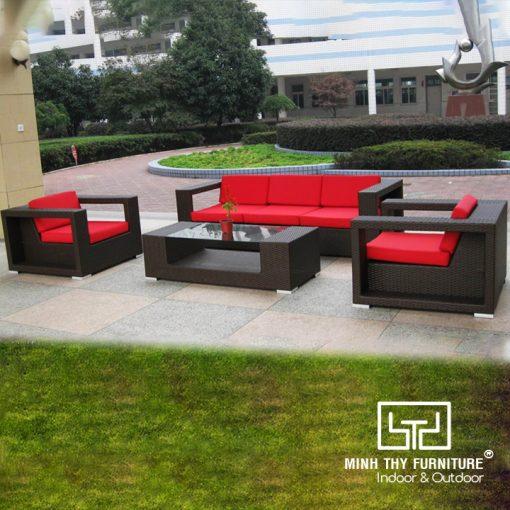 sofa may nhua mt109