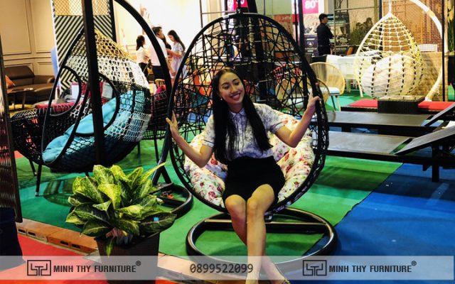 1562924253 xich du may nhua minh thy furniture 1