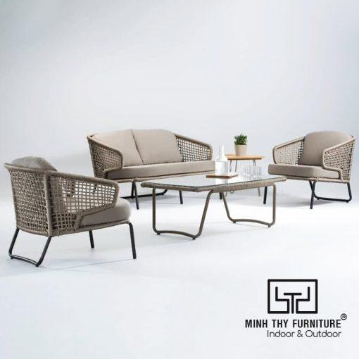ghe sofa may nhua MT1007