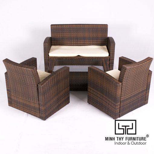 ghe sofa may nhua MT102