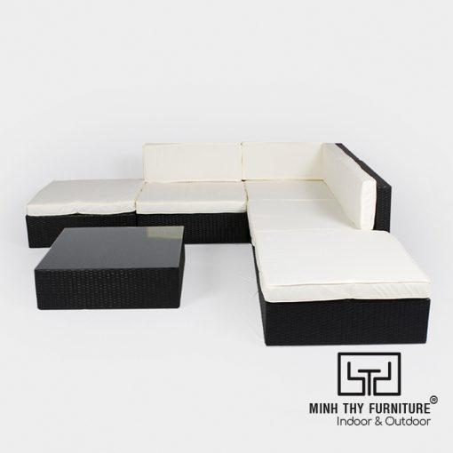 ghe sofa may nhua MT103