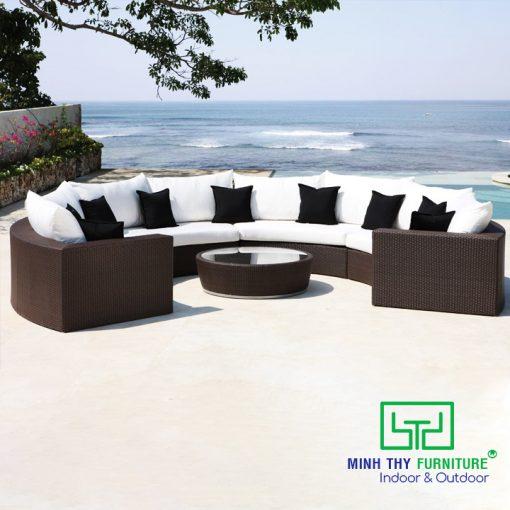 ghe sofa may nhua MT178