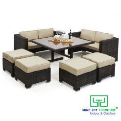 ghe sofa may nhua MT1A3