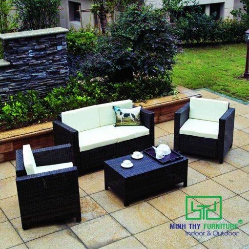ghe sofa may nhua mt117