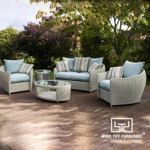 sofa may nhua MT1A20