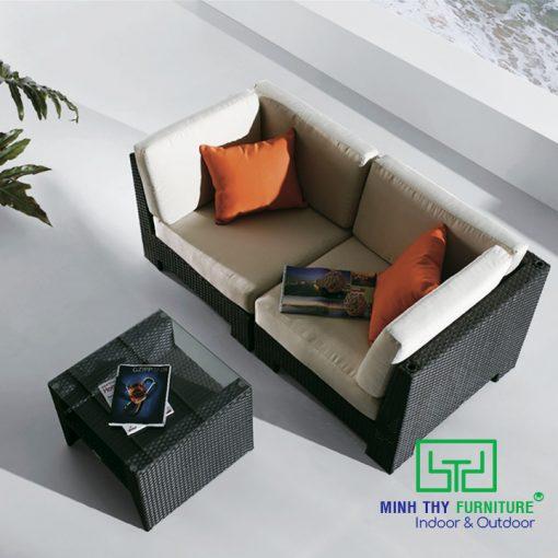 sofa nhua gia may MT157