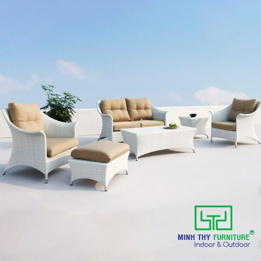 sofa nhua gia may MT161