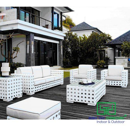sofa nhua gia may MT1A10
