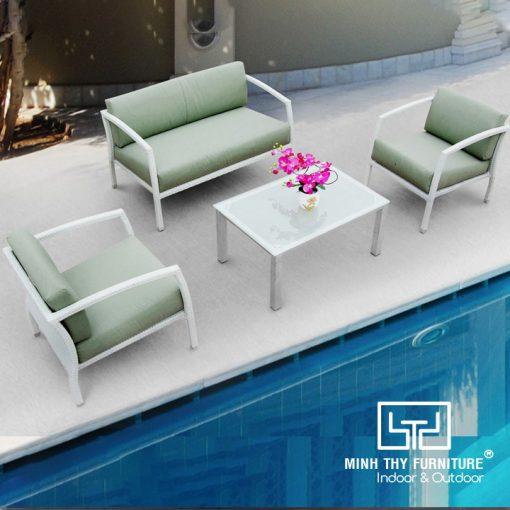 sofa nhua gia may MT1A2