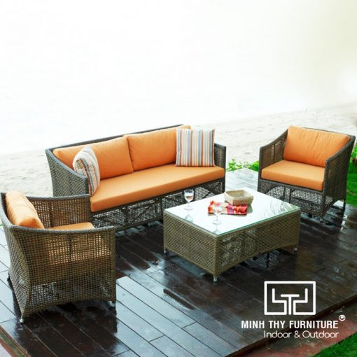 sofa nhua gia may MT1A7