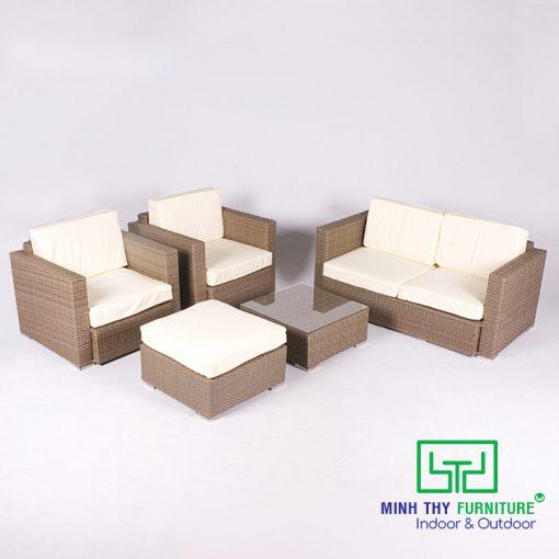 sofa nhua gia may mt 105