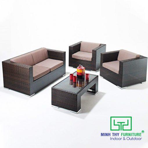 sofa nhua gia may mt 154